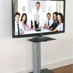 Plasma und LCD Bildschirm Ständer