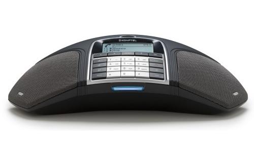 Konferenztelefon 300