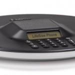 Lifesize Konferenztelefon