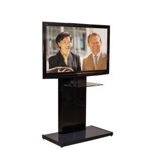 Microsoft Teams Videokonferenz Systeme